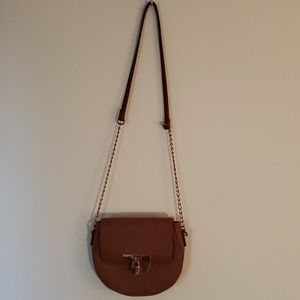 4/$20 Mix No. 6 crossbody bag